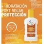 Cosmetico Emulsion Autobronceante X 130 Ml Laca