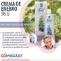 Combo Crema De Enebro Oleo 31 En Oferta(ver Envíos Gratis)