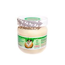 Aceite De Coco Puro 1k - Con Certificaciòn Apto Alimenticio.