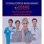 Consultorios Medicos - Cañuelas - Roque Perez