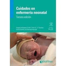 Cuidados En Enfermeria Neonatal - Garrahan
