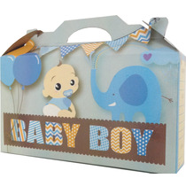 Souvenir Baby Shower Nena Y Souvenir Baby Shower Nena Frozen