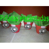 Golosineros Plantas Vs Zombies