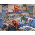 Cartucheras Egresados Souvenirs Personalizadas Pack X 10