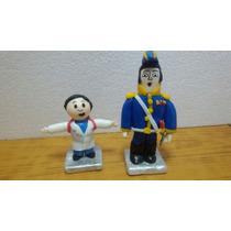 Souvenirs De Los Minions