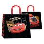 Bolsa Cumpleaños Regalo Cars Racers 22x24 (x1)