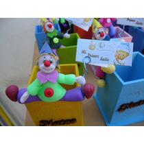 Lapiceros Infantiles Super Originales! Para Souvenir!