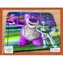 Souvenir Rompecabeza Personalizado Madera 15x20 Toy Story