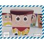 Souvenir Evento Cumple Personalizado Caja Toy Story Woody