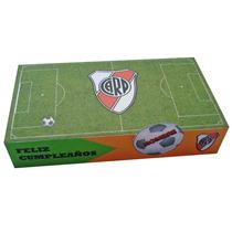 Souvenir Infantil River Plate Original Para Cumpleaños!