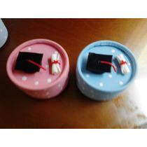 Caramelera Souvenirs, Egresado, Egresaditos,color A Elección