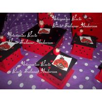 Cajitas,souvenirs 1º Año O Nacimientos,mickey Y Minnie Bebes