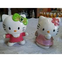 Souvenir Hello Kitty