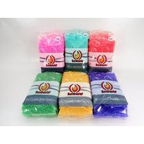 Sales Aromaticas X 8kgs Para Souvenirs - No De Baño