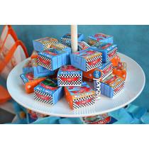 Candy Bar Aviones / Golosinas Personalizadas Planes