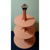 Porta Cupcake