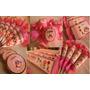 Golosinas Personalizadas Para Candy Bar