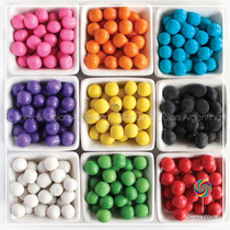Chicles Globo Bolita X 500 Grms Para Candy Bar