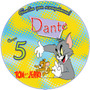 Kit Imprimible Tom Y Jerry Candy Bar Golosinas