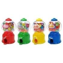Caramelera Candy Bar Dispenser Mediana - By Darona Store