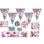 Etiquetas Golosinas Personalizadas Kit Imprimible Candy Bar