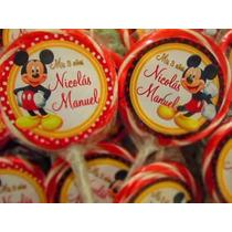 Etiquetas Para Golosinas Personalizadas - Candy Bar