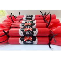 Gomitas Mogul Personalizadas X 12 Unidades
