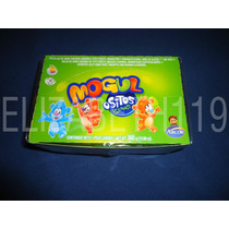 Gomitas Mogul Ositos Marca Arcor