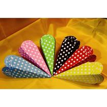 Set Candy Bar Para 20 Nenes/nenas