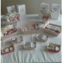 Candy Bar 15 Años! Souvenirs,120 Golosinas Personalizadas