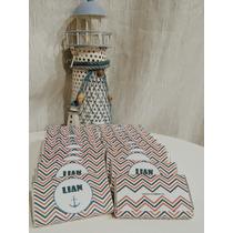 Chocolates Personalizados Souvenir Nacimiento Cumpleaños Ani