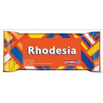 Rhodesia Galletita X 36 Un. Cumpleaños Fiesta Mundomatok