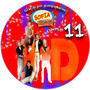 Kit Imprimibles One Direction Candy Bar Golosinas!