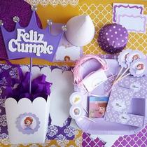 Etiquetas Personalizadas Candy Bar, No Incluye Golosinas