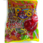 Chupetin Mr Pops X 50un - Hoy Superoferta La Golosineria