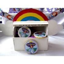 Candy Bar, 50 Golosinas Personalizadas + Souvenirs De Regalo