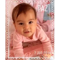 Souvenir Foto Iman Personalizado