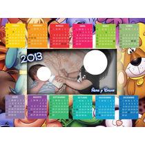 Iman Souvenir Personalizado 10x7cm