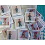 25 Foto Iman 6x8 Souvenir Mini Polaroid Cumple Boda Quince
