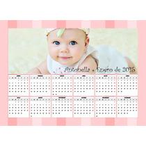 24 Fotoimanes 10x7cm Souvenir Personalizados Cumpleaños