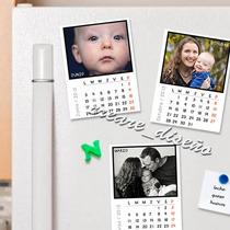 Calendario Iman 2014 Personalizado Con Tus Fotos Mas Lindas