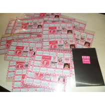 15 Fotoimanes Souvenirs /calendario Personalizados! 10x15 Cm