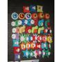 Souvenirs Iman Apliques De Tela, Nacimientos,cumpleaños