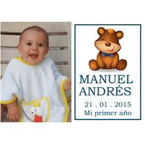 Souvenir Foto Iman Personalizado Imantados
