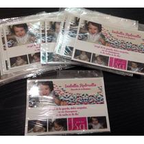 1 Foto Iman 10x15 Souvenir Personalizado Cumple Boda Quince