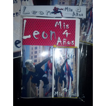 Libritos Con Foto En La Tapa Para Colorear Y Pintar!!!!!!