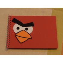Libretitas Angry Bird