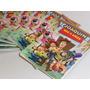 Libretas -anotadores Personalizados -infantil- Souvenir- 10u