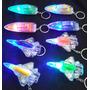 Llaveros Luminosos Ideal Souvenirs Varones Moto Varios Mod.