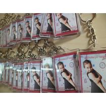 Llaveros Souvenirs Personalizados Varios Modelos Promo